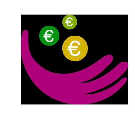Aide au financement fadevva